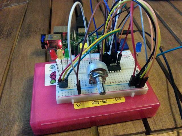rpi_with_potentiometer